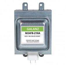 Магнетрон M24FB 210A GALANZ