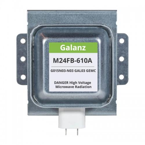 Магнетрон M24FB 610A GALANZ