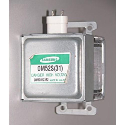 Магнетрон OM52S