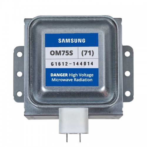 Магнетрон OM75S (71)