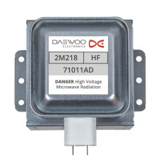 Магнетрон 2M218 HF DAEWOO