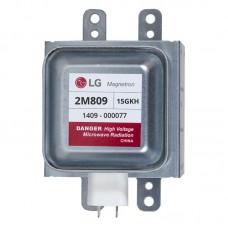 Магнетрон LG 2M809-15GKH