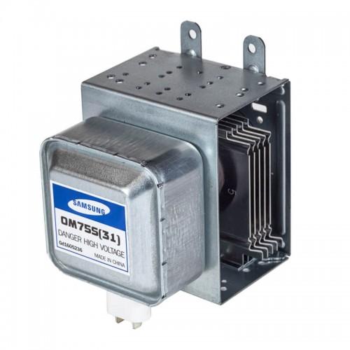 Магнетрон для SAMSUNG OM75S (31)