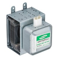 Магнетрон для SAMSUNG OM75P (31)