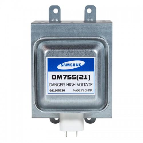 Магнетрон OM75S (21)