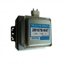 Магнетрон 2M167B M47 PANASONIC