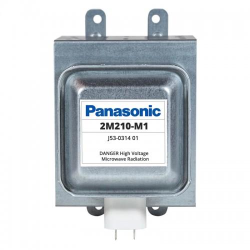 Магнетрон 2M210 M1 PANASONIC