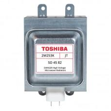 Магнетрон 2M253K-JT на Toshiba
