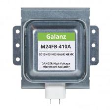 Магнетрон M24FA 410А GALANZ
