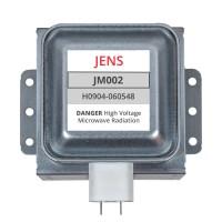 Магнетрон JENS JM002