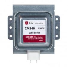 Магнетрон LG 2M246-050GF