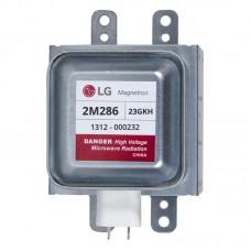 Магнетрон LG 2M286 (23TAG), (23GKH)