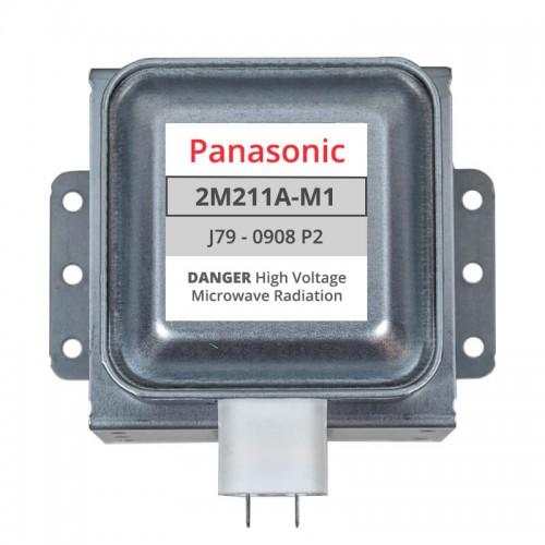 Магнетрон 2M211A-M1 Panasonic