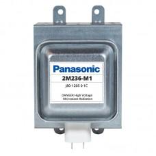 Магнетрон 2M236 M1 PANASONIC
