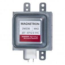 Магнетрон 2M236 M42 PANASONIC